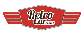 Our Vehicles   <b>Retro Car</b>   Christchurch   New Zealand NZ