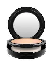 <b>Mac studio fix</b> powder, <b>Mac studio fix</b>, Mac makeup foundation