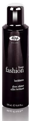 <b>LISAP</b> MILANO <b>Спрей</b>-<b>блеск для волос</b> / Gloss Shine FASHION ...