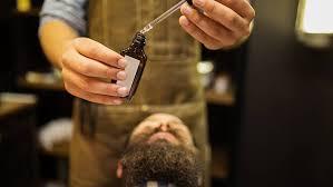 <b>Масло для бороды</b>: как пользоваться и обзор лучшего