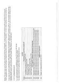 poker pizza pdf mae hwn yn fersiwn html o atodiad i r cais rhyddid gwybodaeth food hygiene