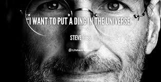 12 Inspiring Quotes from Steve Jobs via Relatably.com