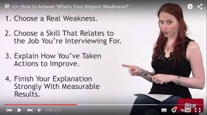 strengths weaknesses interview preparation authentic journeys common questions in many interviews include asking about one s strengths and weaknesses
