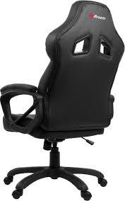 <b>Компьютерные кресла Arozzi</b> - каталог цен, где купить в интернет ...