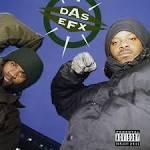 Real Hip-Hop by Das EFX