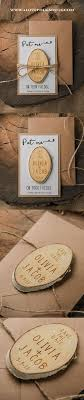 best ideas about wedding save the dates save the please save the date rustic save the date cards wooden magnets weddingideas