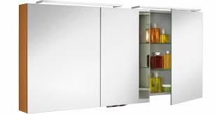 double storage bathroom mirror storage bathroom furniture inspiration fabulous double white si
