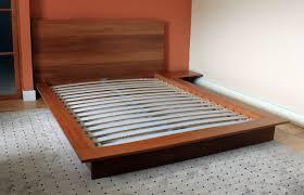 asian bedroom furniture waplag platform bed decorating ideas great awesome headboard design custom light wooden asian bedroom furniture