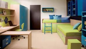 bedroom kids bedroom bedroom beautiful modern small childrens bedroom design with green and blue color scheme childrens bedroom furniture small spaces