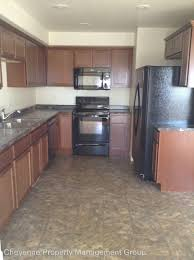 wyoming bedroom townhouse for rent average  6603 horse solider road