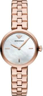 <b>Часы Emporio Armani женские</b> купить в интернет-магазине ...