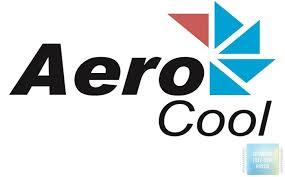 Обзор и тест <b>блока питания AeroCool KCAS</b>-850M — i2HARD