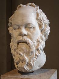 Early life of Plato - Wikipedia