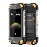 Wholesale <b>Blackview</b> Phones for Resale - Group Buy Cheap ...