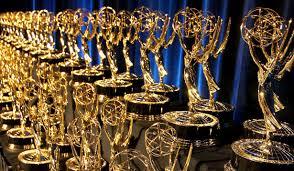 2019 Daytime Emmy Awards Ceremony Date, Fan Tickets on Sale ...