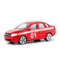 """<b>Машина</b> """"ELITE MODERN CAR"""" ассортимент 1:60 яйцо-<b>сюрприз</b> ..."""