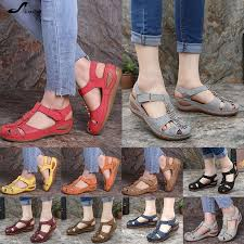 Adisputent <b>Stylish</b> Shoe Store - Amazing prodcuts with exclusive ...