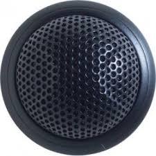 <b>Shure</b> MX395B/C-LED - <b>Микрофон для конференций</b> — Conftel ...