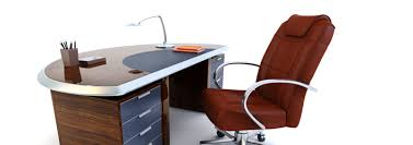office furniture and equipment financing and leasing options arrange office furniture