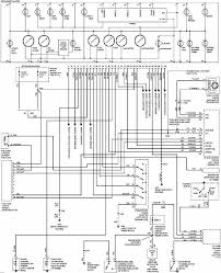s wiring diagram s wiring diagram wiring diagrams chevy s s wiring diagram wiring diagrams 97 s10 wiring diagram
