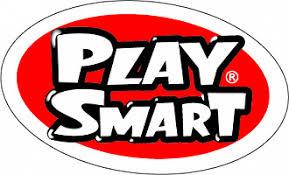 <b>Play Smart</b> (Плэй Смарт) купить в интернет магазине с доставкой ...