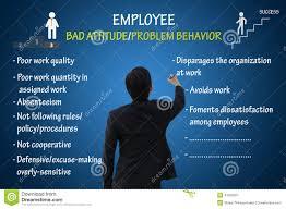 bad employee behavior attitude problem images like success bad employee behavior attitude problem images bad employee behavior attitude problem images
