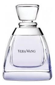 <b>Vera Wang</b> Sheer Veil <b>Vera Wang</b> купить элитные духи для ...