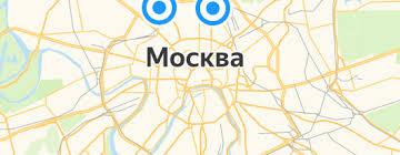 Постельное белье — купить на Яндекс.Маркете