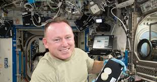 NASA and <b>Star Trek</b> inspire future engineers | Popular Science