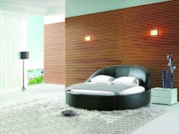 awesome home bedroom lighting options with wall mounted lamps and combine with brown wooden wall panels bed lighting fabulous
