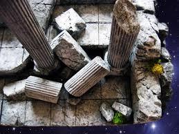 """Résultat de recherche d'images pour """"temple en ruine"""""""