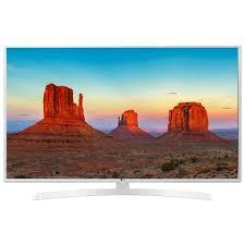 """Стоит ли покупать <b>Телевизор LG 43UK6390</b> 42.5"""" (2018 ..."""