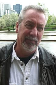 crime guns and videotape breaking news drew peterson s gun breaking news drew peterson s gun charge dismissed