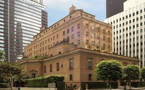 Image result for The california club
