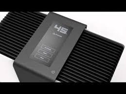<b>Stadler Form</b> Robert Original R-007 black (<b>мойка воздуха</b> ...