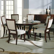 The Best Dining Room Tables Dining Room Table Sets For 6 Modern Kitchen Trends 2016 Newest