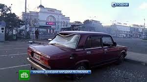 Еще одна жертва обстрела Сартаны скончалась в больнице, - СМИ - Цензор.НЕТ 9160