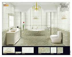 tile bathroom relisco small design