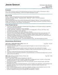 engineering internship resume resume badak engineering summer internship resume sample