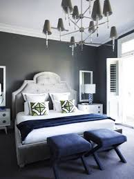 teal grey bedroom ideas
