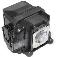Shop <b>Compatible</b> Projector Lamp Replaces Epson <b>ELPLP78</b> ...