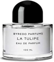 Купить Женский парфюм La Tulipe недорого с доставкой по ...
