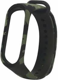 TOTU <b>Smart</b> Fitness Sport Watch Band <b>Replacement Silicone</b> Sports ...