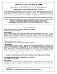 24 cover letter template for senior financial analyst resume financial analyst