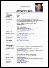 it program manager resume best resume sample program manager resume examples program manager resume sample pdf t9z2sduv