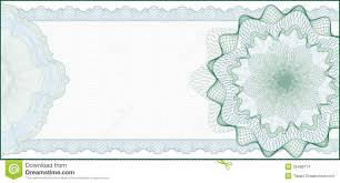 background for gift certificate coupon stock images image  background for gift certificate coupon