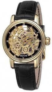 Швейцарские <b>часы Epos</b>, купить часы Эпос в Украине