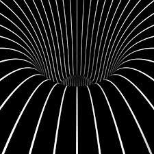 Bildergebnis für illusion