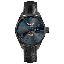 Наручные <b>часы Aviator V</b>.1.22.5.188.4 — купить по выгодной цене ...