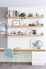 1000 ideas about home office on pinterest design desk offices and desks business office design ideas home fresh